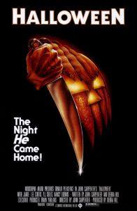Original Halloween Movie