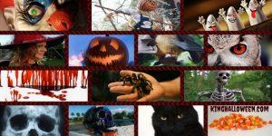 15 Halloween Symbols