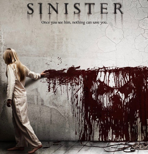 sinister underrated movies